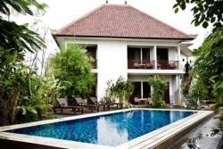 Туры на Бали от 59 800