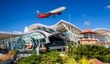 Как добраться до Бали из Москвы самостоятельно, как дешево добраться на Бали из Джакарты, островов Ява, Ломбок, Гили